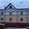 Утепление фасада дома, Минск
